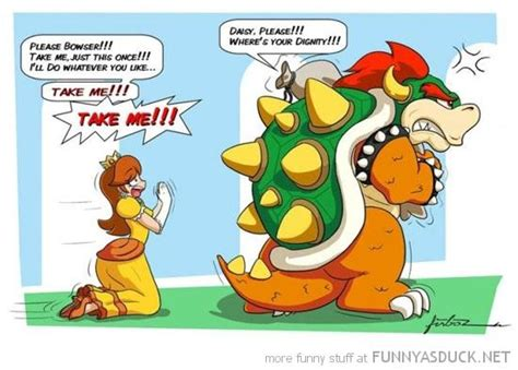 Goomba Mario Princess_daisy Princess_peach