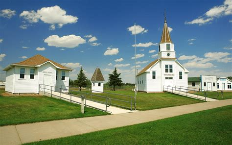 small towns in usa 10 best small towns to live in america