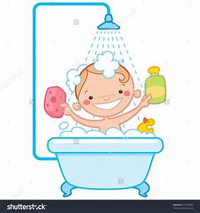 Blue Baby Bathtub Summer Infant Baby My Baby Deluxe Bare