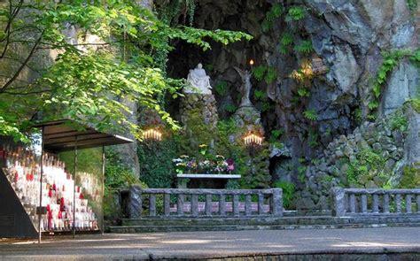 oregon garden hours 76 best pdx images on portland travel
