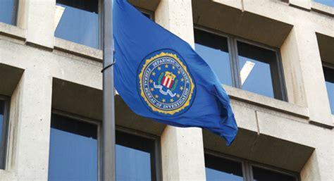 Fbi Fingerprint Background Check 6 Misconceptions About The Fbi Fingerprint Background