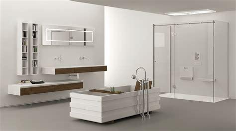 designer bathroom furniture bathroom furniture and moma design fireplaces