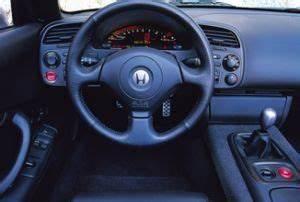 Honda S2000 Fiche Technique : essais honda s2000 l argus ~ Maxctalentgroup.com Avis de Voitures