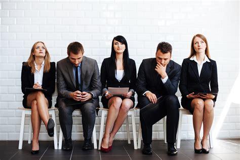entretien d embauche secretaire activation sans question mon entretien d embauche