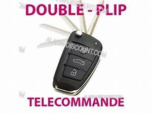 Double Clé Voiture : double cle citroen xsara picasso 00 06 copie cle duplicata cle alarm ~ Maxctalentgroup.com Avis de Voitures