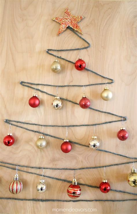 string art christmas tree images