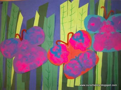 we blotto butterflies 573 | blotto%2Bbutterflies%2B004