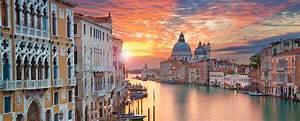 Educational Italy Tours | Road Scholar  Italian