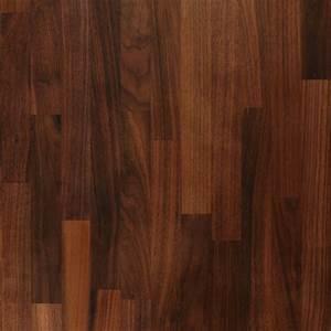 Nussbaum Platte Kaufen : arbeitsplatte amerikanischer nussbaum amerikanischer nussbaum platte massivholzplatten ~ Markanthonyermac.com Haus und Dekorationen