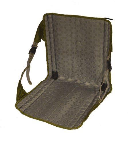 cing and hiking gear supplies creek products