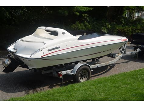 Glastron Boats For Sale In New York by 1989 Glastron Carlson Css19 Powerboat For Sale In New York