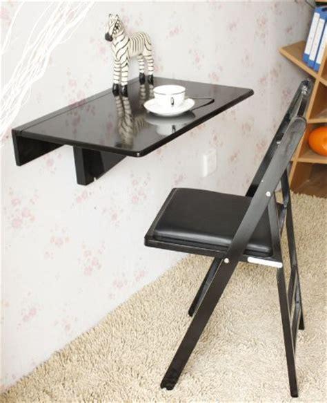 wall mounted drop leaf desk wall mounted drop leaf table fwt03 sch ebay