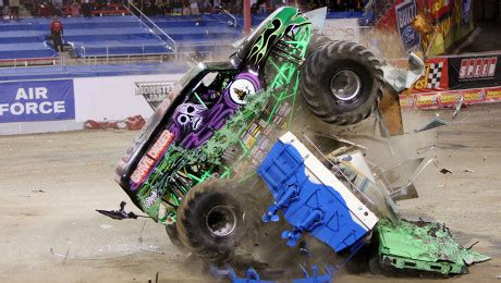 tickets for monster truck show tacoma monster jam truck show discounted tickets now at