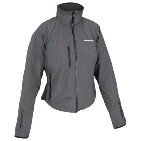 heated motorcycle clothing 17 best images about heated clothing gear on pinterest