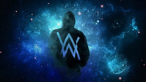 Alan Walker Wallpapers Images Photos Pictures Backgrounds