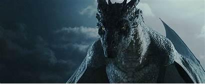 Dragon Drakon Am Fantasy Dragons Dark He