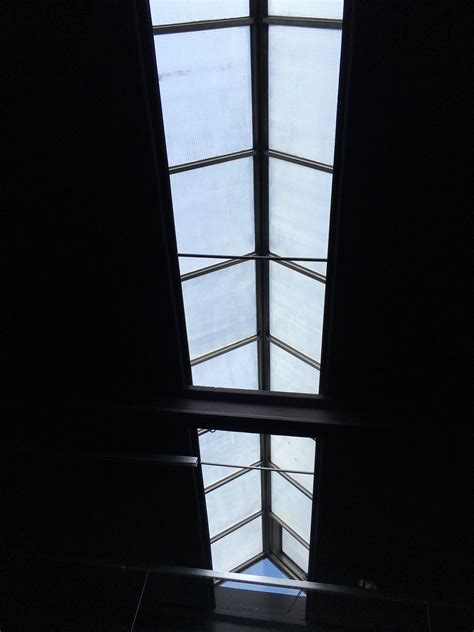 Lichtband Fenster Sichtschutz by Sonnenschutz F 252 R Drahtglas Fenster Innenansicht
