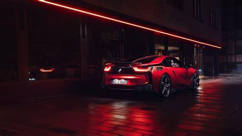 ac schnitzer acs bmw   wallpaper hd car