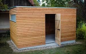 Gartenhaus Mit Holzlager : fahrradschuppen ger tehaus abstellraum werkstatt garage gara pinterest ~ Whattoseeinmadrid.com Haus und Dekorationen