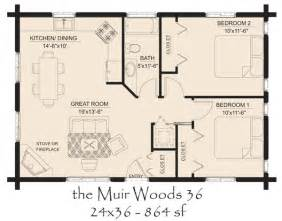 open floor plans small homes live large in a small house with an open floor plan beautiful pictures photos of remodeling