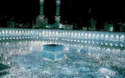 le p 232 lerinage 224 la mecque ne pourra 234 tre r 233 alis 233 qu une fois tous les 5 ans islam info