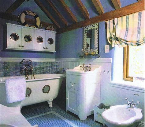 Youth Bathroom Decor by 85 Ideas About Nautical Bathroom Decor Theydesign Net