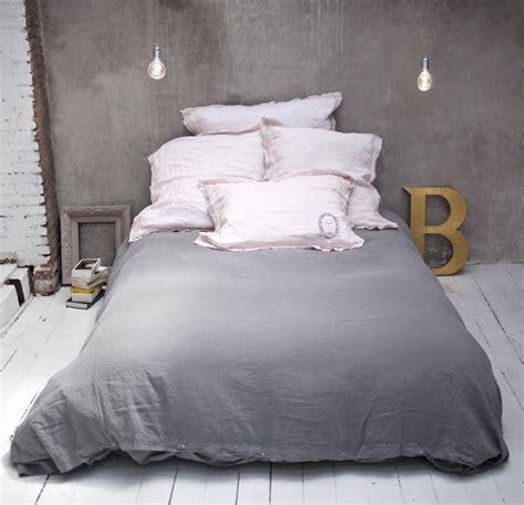 choisir un beau linge de lit galerie photos de dossier 47 86