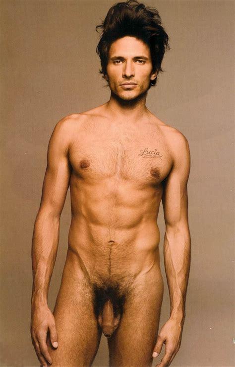 Gay Male Nude Sport Xxgasm