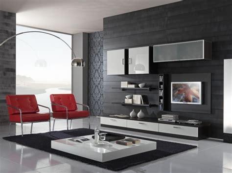 Arredo Casa Design by Regole Per Arredare Casa Foto Design Mag