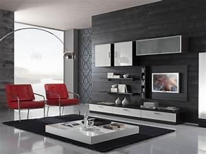 Regole per arredare casa (Foto) Design Mag