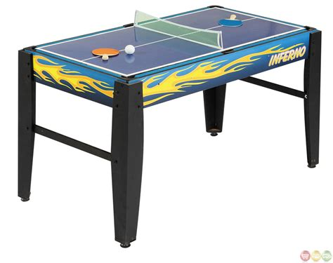 ping pong table craigslist ping pong tables craigslist decorative table decoration