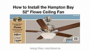 Install A Ceiling Light  Switch Cleaver Hanging Ceiling
