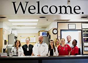 Temecula 24 Hour Urgent Care in Temecula, CA - Physicians ...