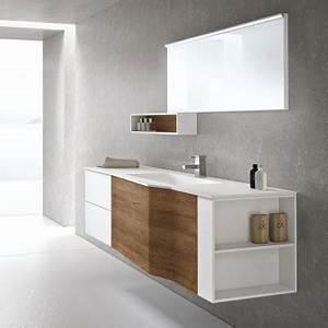 acheter douche avec jets et assise vienne 38 lyon rhone With salle de bain design avec décorer un stand d exposition