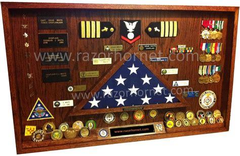 10 Gorgeous Military Retirement Shadow Box Ideas 2020