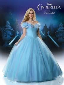 robe de princesse adulte pour mariage introducing the 2015 disney forever enchanted cinderella dress for prom fabulous