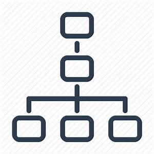 Chart  Diagram  Hierachy  Plan  Scheme  Structure