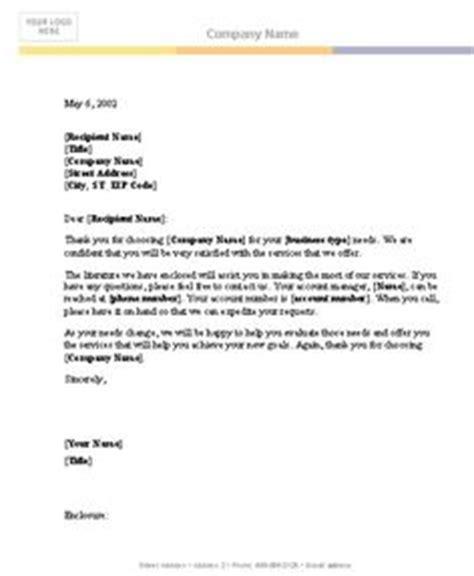 lease  renewal letter sample bagnas letter