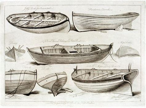 Old Types Of Boat by Jolly Boat Wikipedia
