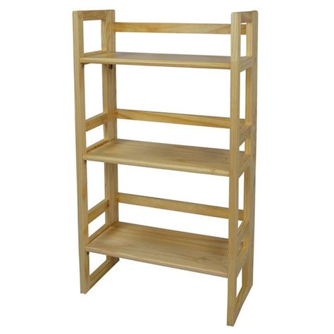 Fold Up Bookcase by Folding Bookcase Plans Jul 30 2014 Bookcases That Fold Up