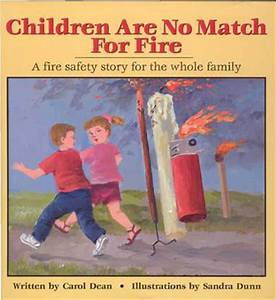 The 19 Worst Children's Book Titles Ever! | From the ...