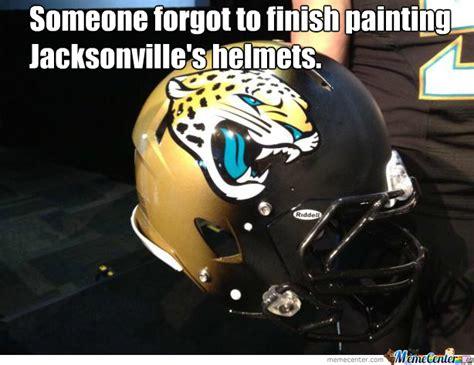 Jaguars Memes - jacksonville jaguars by venedr meme center