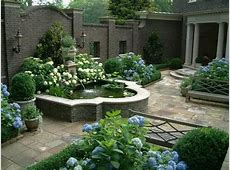 24 Beautiful Garden and Patio Design Ideas for Better