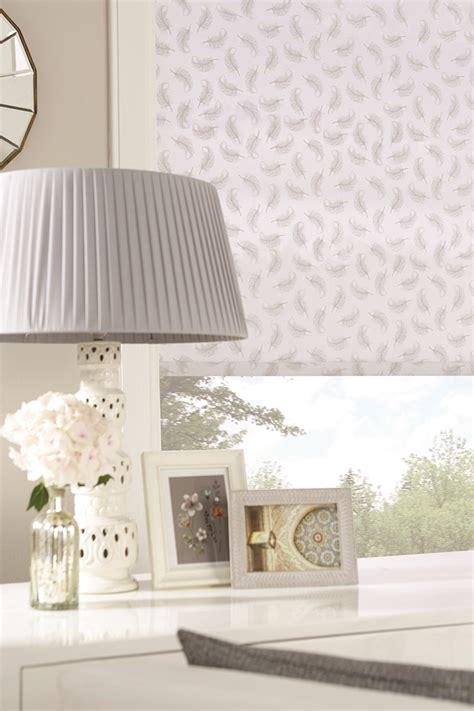 all about blinds louvolite fabric roller blinds roller blinds wellington