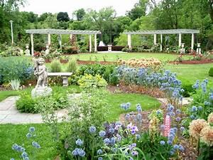 Rever De Jardin : r ves r ver de jardin claire thomas medium karmath rapeute ~ Carolinahurricanesstore.com Idées de Décoration