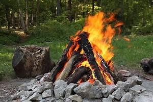 Feu A Bois : le feu de bois source d lectricit infocongo ~ Melissatoandfro.com Idées de Décoration