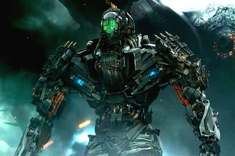 tranformers, Age, Extinction, Sci fi, Futuristic, Robot ...
