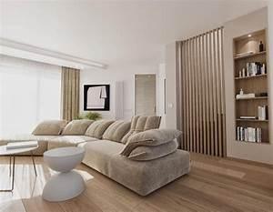 Interior, Design, Progetti, Online