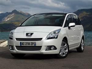 Modele Peugeot : argus peugeot 5008 anne 2013 cote gratuite ~ Gottalentnigeria.com Avis de Voitures