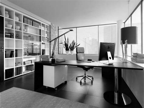 home design business home office modern office interior design great office